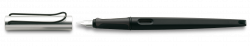 LAMY joy AL Fountain pen 1,5 mm