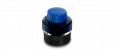 LAMY ink T51 blue