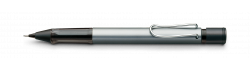 LAMY AL-star graphit Mechanical pencil 0,5 mm