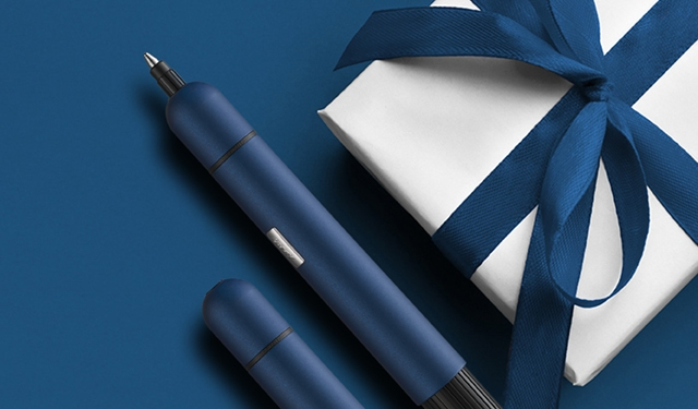 Lamy Best Gift Ideas